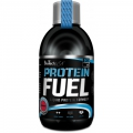 Protein Fuel 500ml.