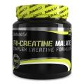 Tri Creatine Malate 300g.