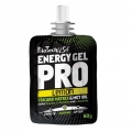 Energy Gel Pro 60g.