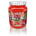 Crea-Trix 824g