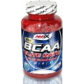 BCAA Elite Rate 500cps.