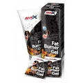 Fat burner gel 200ml.