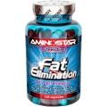 Fat Elimination, kapsule 60 cps
