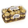 Ferrero Rocher 16ks