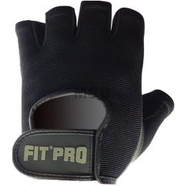 rukavice B1 PRO