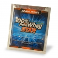 100% Pure Whey Star 25g. (1 dávka)