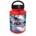 Fusion Protein 1000g.