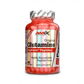 Glutamine PepForm® Peptides 90cps.