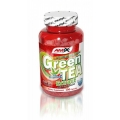 Green TEA Extract with vitamin C 100 cps.