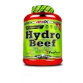 HydroBeef Peptide Protein 1000g.