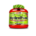 HydroPure Whey Protein 1600g.