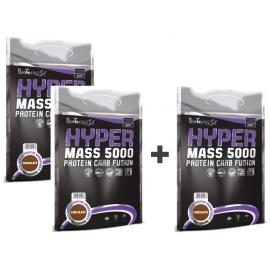 Hyper Mass 1000g, AKCIA 2+1 ZADARMO