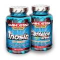 Inosin 100 cps + Caffeine 90 cps ZADARMO