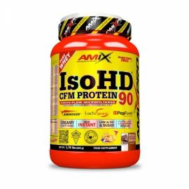 IsoHD® 90 CFM Protein 800g.