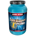 Joint Support Protein 1000g.