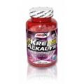 Kre-Alkalyn 220cps. Amix