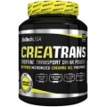 CreaTrans 1000 g
