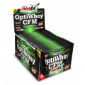 OPTI-Whey CFM 30g sáčok