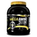 Mega Amino 3200, 300 tbl.