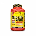 Micelle Night Amino 250tbl.