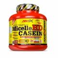 MicelleHD® Casein 1600g.