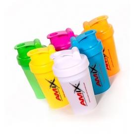 Shaker Amix Color 400ml.