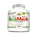 RiceMash 1500g.