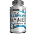Multivitamin for Men 60 tbl.