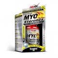 MyoSterones 90 cps.