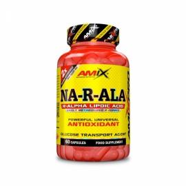 NA-R-ALA 60 cps.