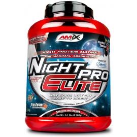 NightPro Elite 2300g.