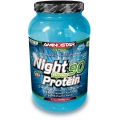 CFM Long Effective Proteins 1000 g
