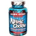 Nitric oxide, kapsule 120 cps