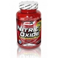 Nitric Oxide 360cps.
