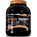 Nitrox Therapy 340g.
