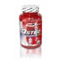Osteo Glucosamine 1000mg 90 cps.