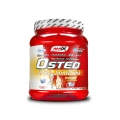 Osteo Ultra JointDrink 600g.