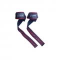 trhačky XTR-GRIP STRAPS