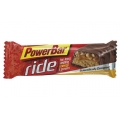 PowerBar Ride 55g.