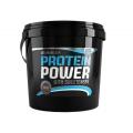 Protein Power 1000g.