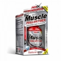 Muscle FULL-OXYGEN® 60 cps.