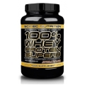 100% Whey Protein Superb 900g.