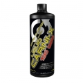 Carni-X liquid 100 000, 500ml.