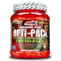 Opti-Pack Osteo Flex 30pcs.