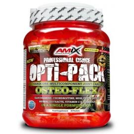 Opti-Pack Osteo Flex 30pcs.