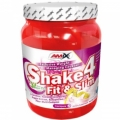Shake 4 Fit&Slim 1000g.