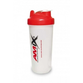 Shaker Amix 700ml.