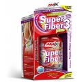 Super Fiber3 Plus 90cps.