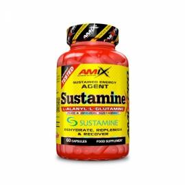 Sustamine® 60cps.