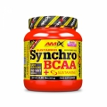 Synchro BCAA + Sustamine® Drink 300g.